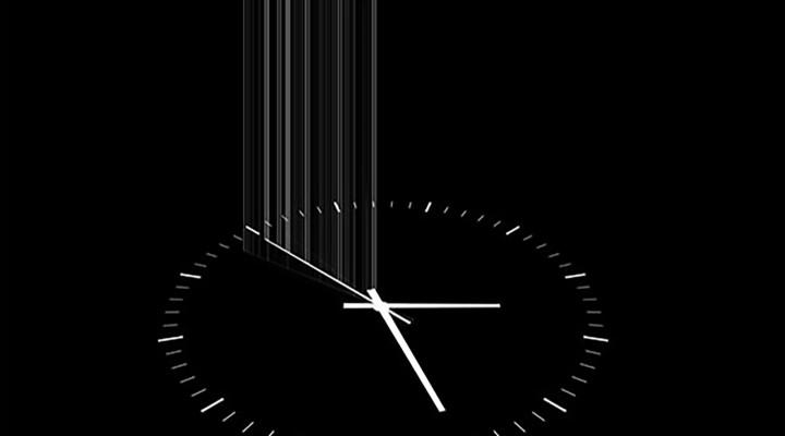 Smartwatch: cosa c'è dietro il gadget?