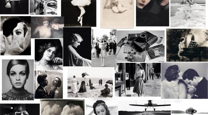 Fotografia e moda. Cos'hanno in comune?