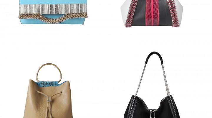De Couture: l'handmade di alta qualità