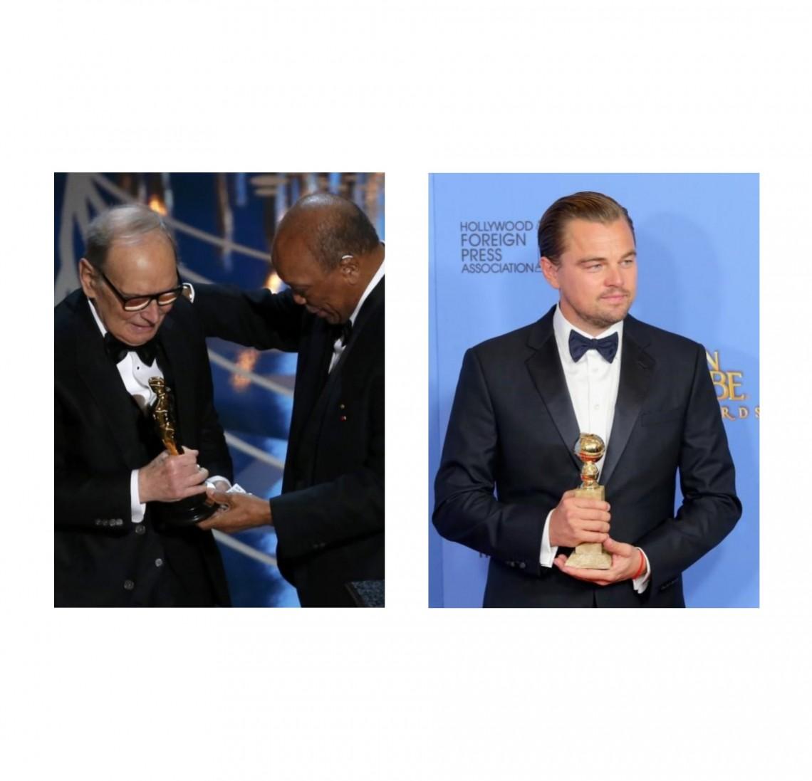 Premi Oscar 2016
