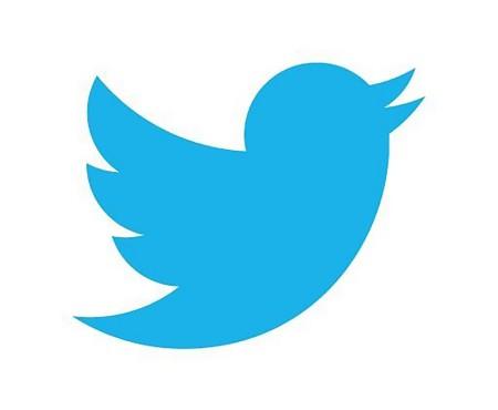 Twitter compie 10 anni