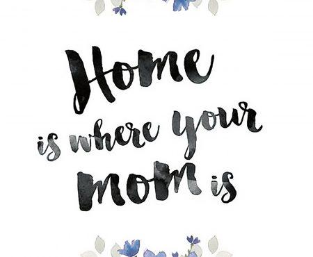 Festa della mamma: idee regalo per lei