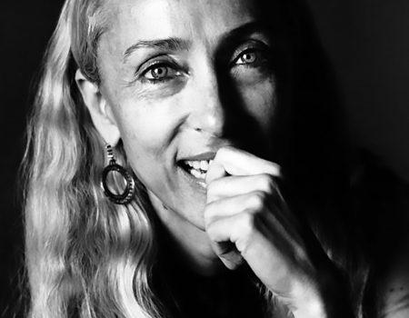 In ricordo di Franca Sozzani