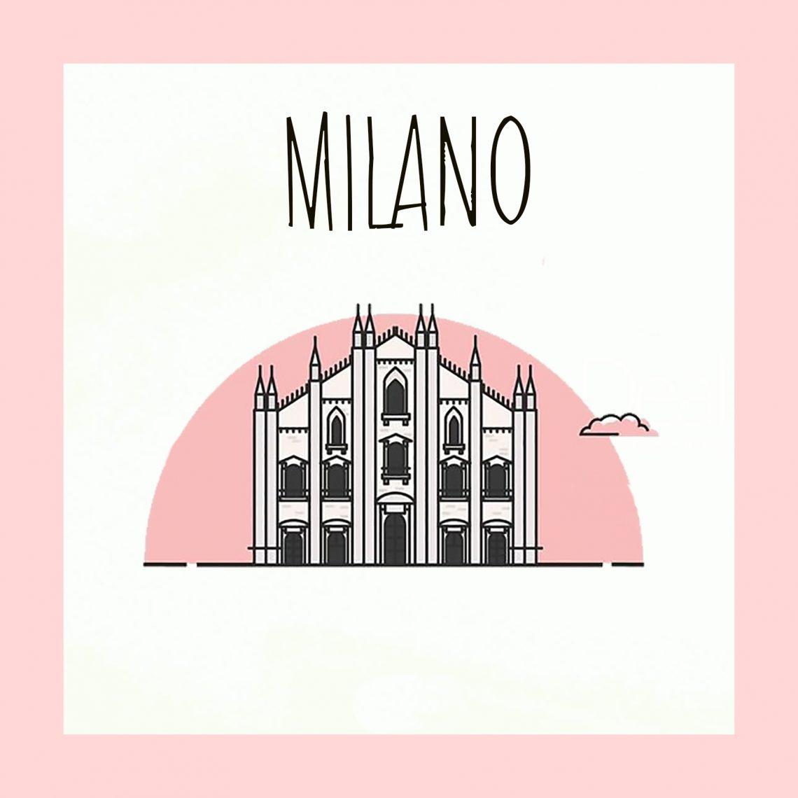 La mia vita a Milano: vi racconto la verità! #2