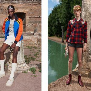 Tutto è fast, ma poco fashion: la moda si adatta ai tempi
